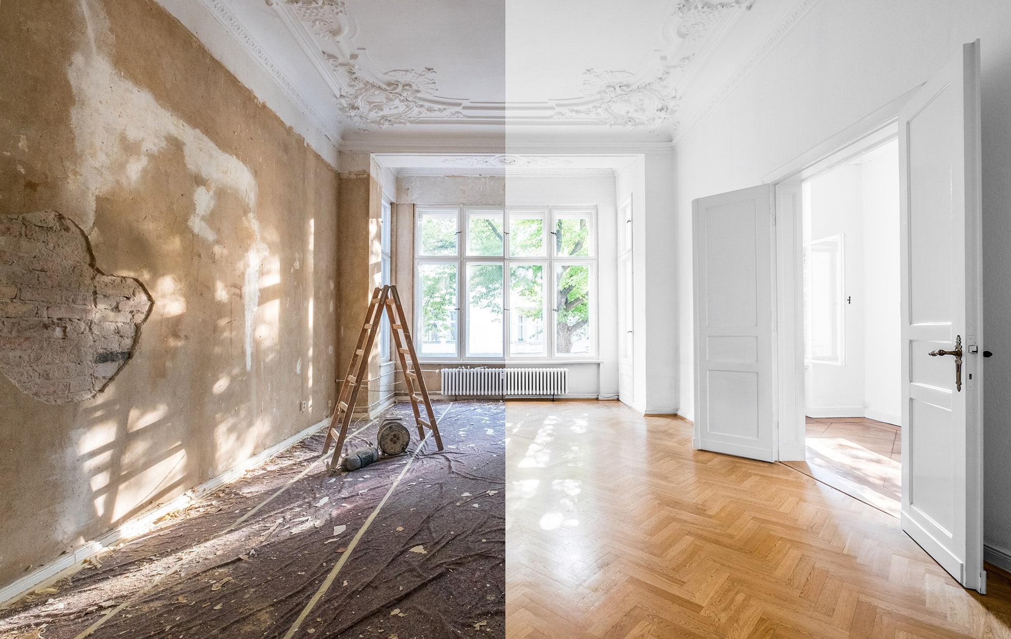 am-milano-ristrutturazioni-appartamento-1