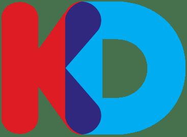 KatmanduDesign - Web & Graphic Designer Freelance