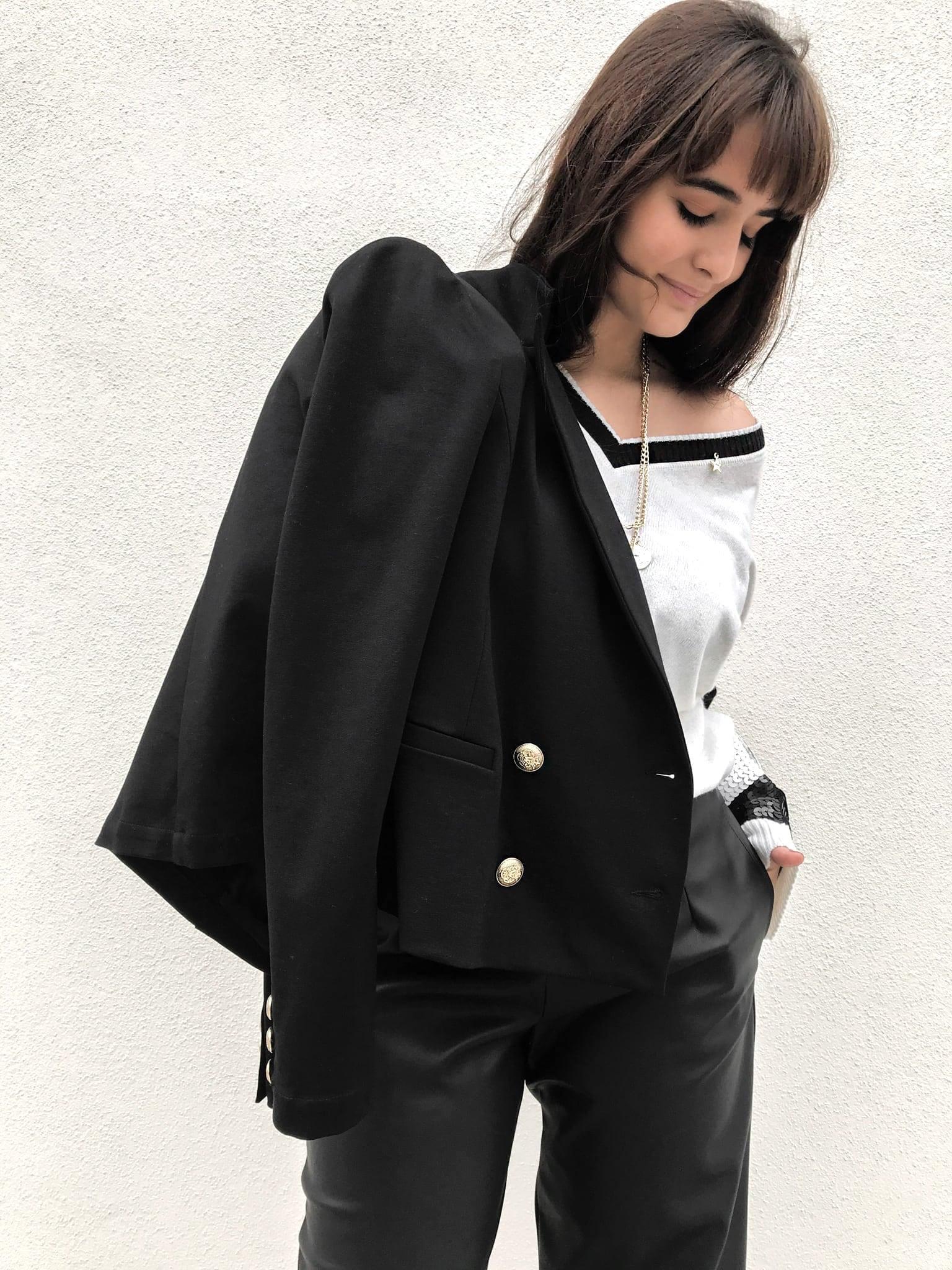 blackge-abbigliamento-donna